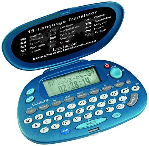 lexibook-ntl1560-pocket-electronic-15-languages-translator