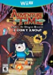 Adventure Time: Explore the Dungeon B...
