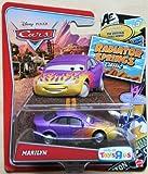 Disney Pixar Cars Radiator Springs Classic Marilyn
