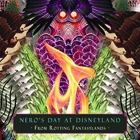 From Rotting Fantasylands [Explicit]