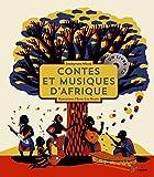 vignette de 'Contes et musiques d'Afrique (Souleymane Mbodj)'