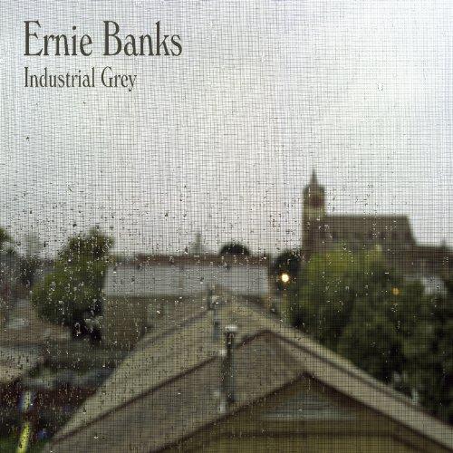 industrial-grey