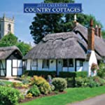 2014 Calendar: Country Cottages: 12-M...