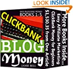 Blogging Profit for Beginners: Writin...