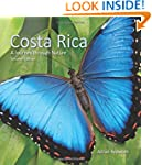 Costa Rica: A Journey through Nature...