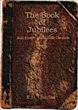 The Book of Jubilees (English Edition)
