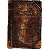 The Book of Jubilees ~ R.H. Charles