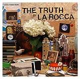 echange, troc La Rocca - Truth