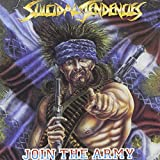 Join The Army by Suicidal Tendencies (1990-10-25)