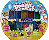 Beados Mega Bead Refill Pack 2000 Beads