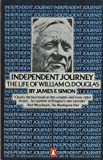 Independent Journey (0140059822) by Simon, James