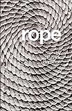 Rope (0573019894) by Hamilton, Patrick