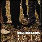 Hands /Vol.2