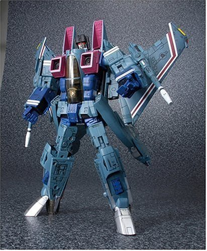 transformers 3 toys starscream. Transformers Takara