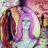 Jane III By Jane (2007-05-28)