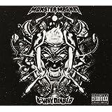 "4-Way Diablovon ""Monster Magnet"""