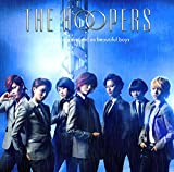 Mr.Music♪THE HOOPERS
