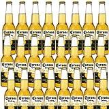 コロナ エキストラ355ml瓶 1ケース(24本入)