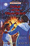 Defeat of the Ghost Riders: Mary McLe...