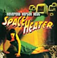 Space Heater [Us Import]