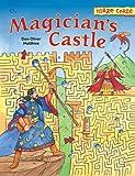 Maze Craze: Magician s Castle