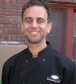 Mark Reinfeld