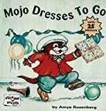 MOJO DRESSES TO GO (0689811071) by Amye Rosenberg