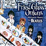 Glass Onion (Beatles)