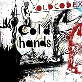 Cold hands(DVD付)