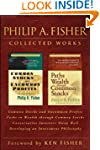 Philip A. Fisher Collected Works,  Fo...