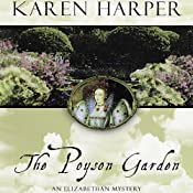 The Poyson Garden | [Karen Harper]