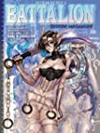 Intron Depot 5: Battalion
