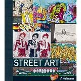"""Street Art (Art Pocket)von """"Johannes Stahl"""""""
