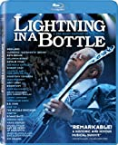 Lightning in a Bottle [Blu-ray]