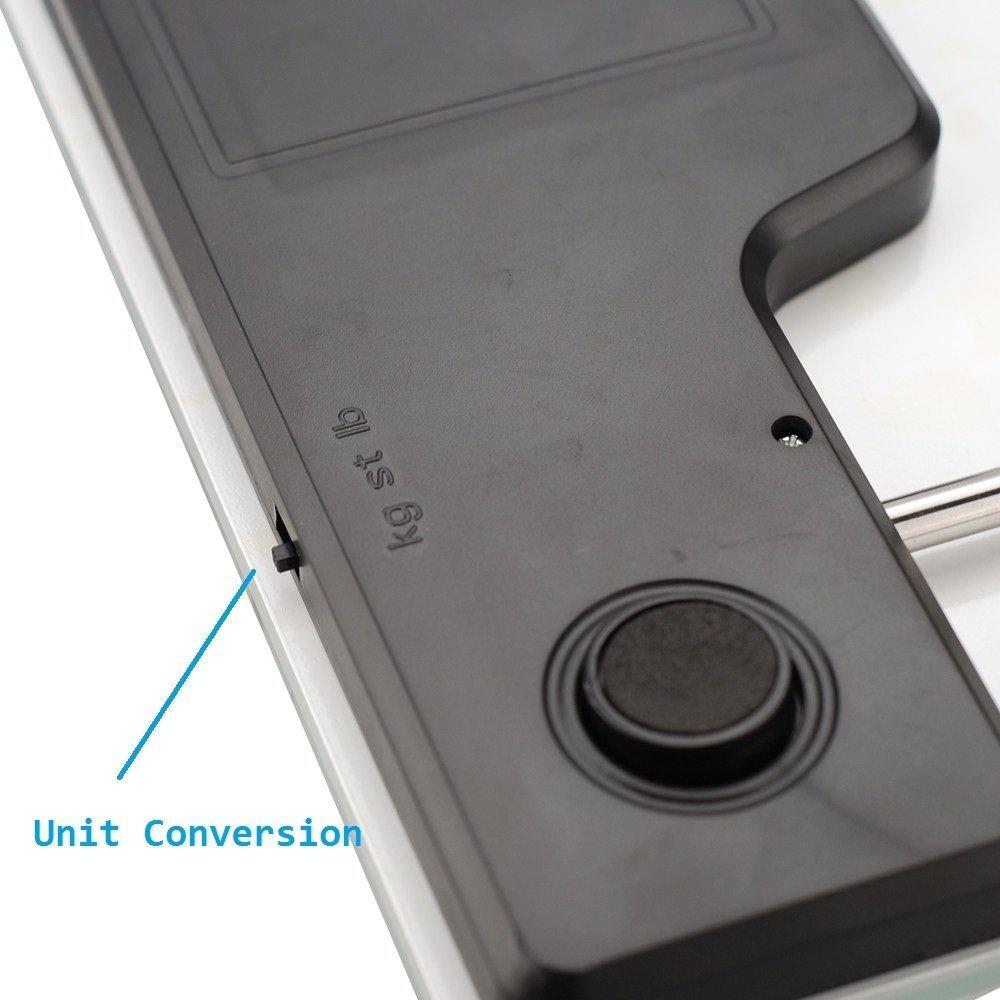 http://ecx.images-amazon.com/images/I/610AqQ%2BJ-NL._SL1000_.jpg