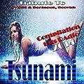 Tribute to Tsunami: Tribute to Dvbbs & Borgeous, Booyah (Compilation Hits Radio 2014)