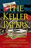 img - for The Keller Papers book / textbook / text book