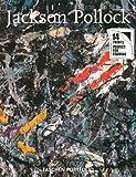 echange, troc  - Jackson Pollock