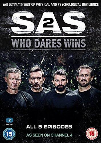 sas-who-dares-wins-series-two-dvd