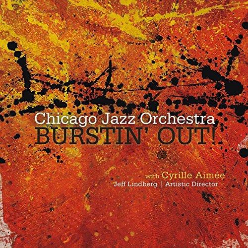 Chicago - Best of - Zortam Music