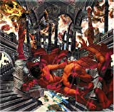 Loudness (1992) [Import, From US] / Loudness (CD - 2005)