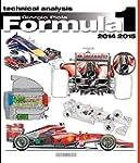 Formula 1 2014-2015: Technical Analysis