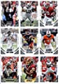 2015 Score Football Cards Team Set with Rookies ( IN STORAGE CASE) - Oakland Raiders (15 Cards) Includes Derek Carr, Amari Cooper, Khalil Mack