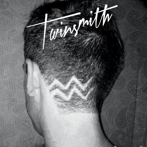 Vinilo : Twinsmith - Honestly (Digital Download Card)