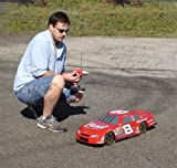 #8 Dale Earnhardt Jr. 1:6 Scale Hobby Grade RC Car