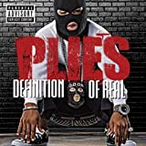 Plies / Definition Of Real