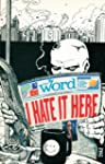 Transmetropolitan TP Vol 10 One More...