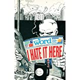 Transmetropolitan Vol. 10: One More Time (New Edition)par Warren Ellis