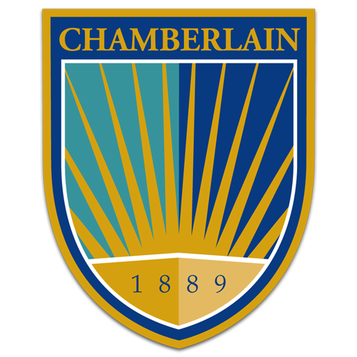 chamberlain-college-of-nursing