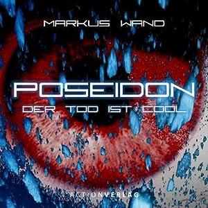 Poseidon von Markus Wand